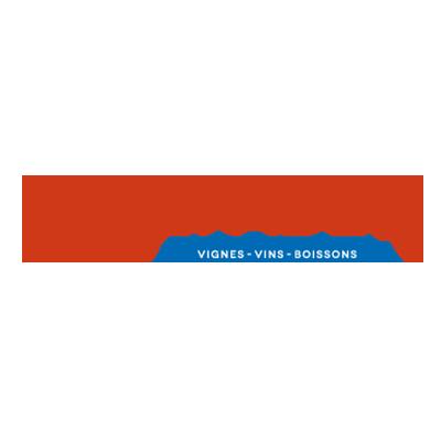 vinadeis_logo