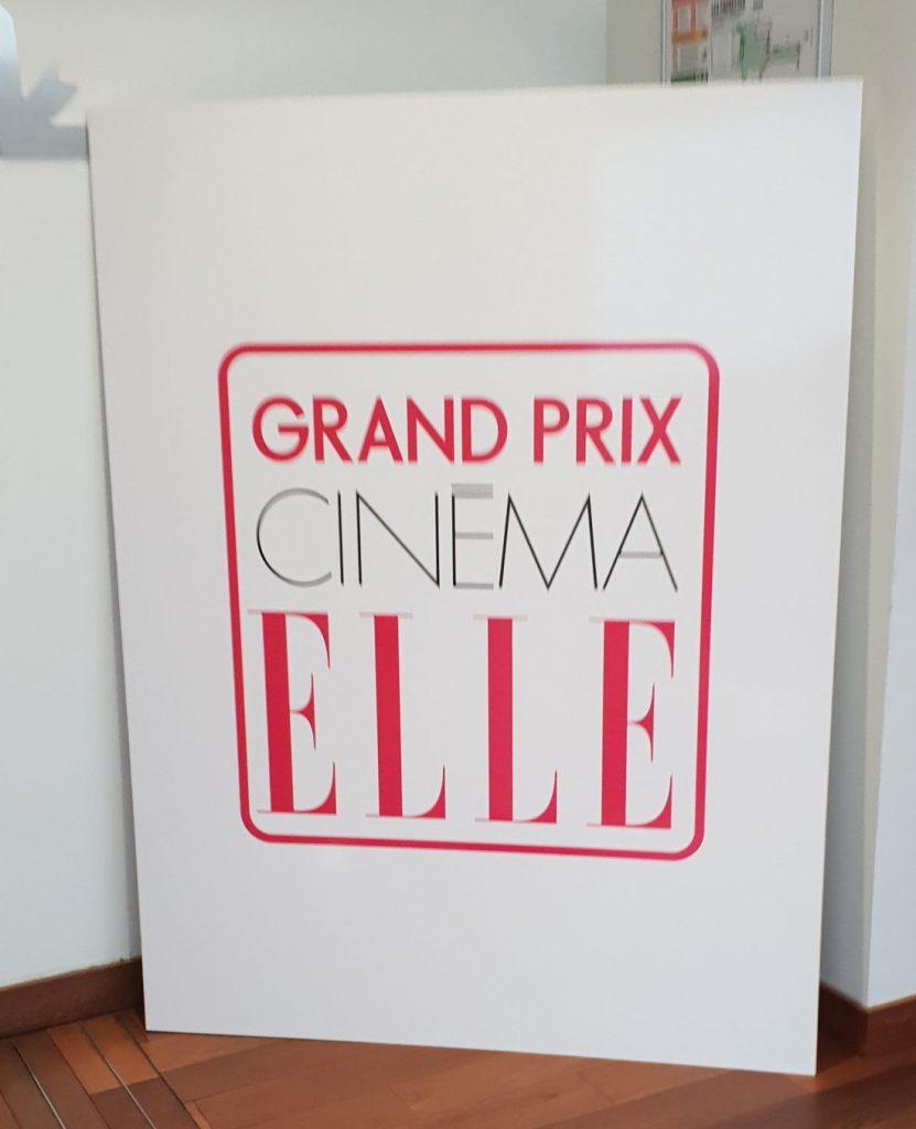 festival cinema elle