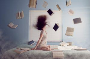 déconfinement ebouriffant lire